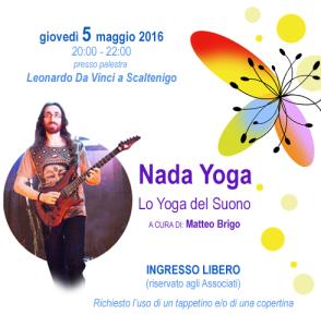 1516_loc_NadaYoga_5maggio